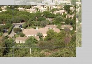 Appartamenti Residence Luna Rossa a Costa Rei