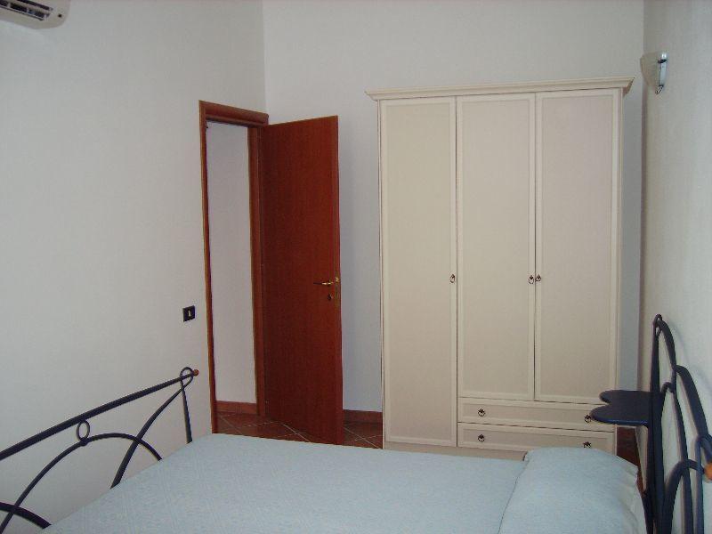 Appartamenti Costa Rei